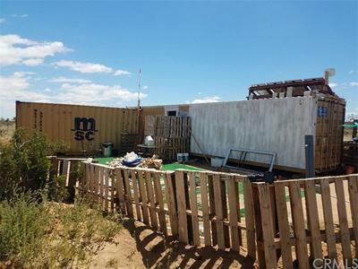 59494 LUTZ AVE, Landers, CA 92285 - Photo 2