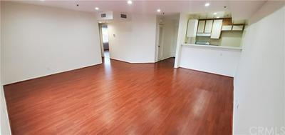 2616 CANADA BLVD APT 208, Glendale, CA 91208 - Photo 2