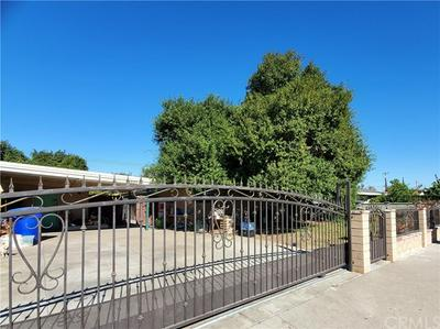 2557 LEEBE AVE, Pomona, CA 91768 - Photo 2