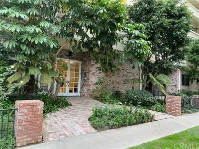 14538 BENEFIT ST UNIT 105, Sherman Oaks, CA 91403 - Photo 2