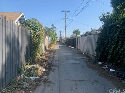 2602 E 127TH ST, Compton, CA 90222 - Photo 1