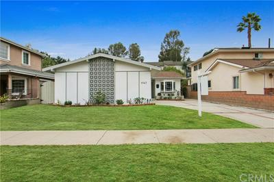 1047 W BLOOMWOOD RD, San Pedro, CA 90731 - Photo 2