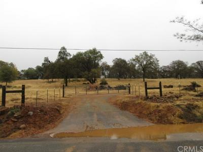 0 CHEROKEE ROAD, Oroville, CA 95965 - Photo 1