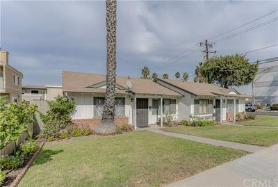 8171 NEWMAN AVE, Huntington Beach, CA 92647 - Photo 1