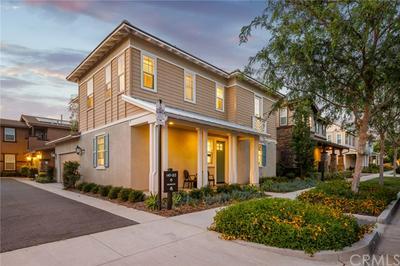 147 FIELDWOOD, Irvine, CA 92618 - Photo 1