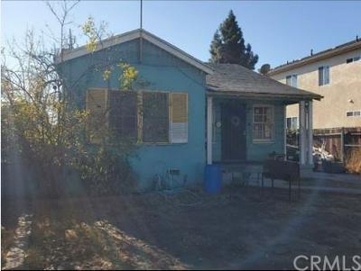 1452 E 52ND ST, Los Angeles, CA 90011 - Photo 1