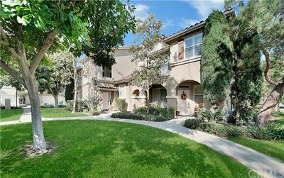 3701 ORANGEWOOD, Irvine, CA 92618 - Photo 1