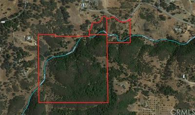2053 MARTIN ST, Lakeport, CA 95453 - Photo 1