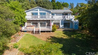 18931 COYLE SPRINGS RD, Hidden Valley Lake, CA 95467 - Photo 1