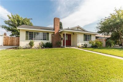 8302 HOLDER ST, Buena Park, CA 90620 - Photo 2