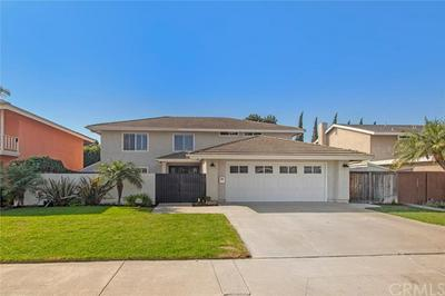 21831 SEASIDE LN, Huntington Beach, CA 92646 - Photo 1