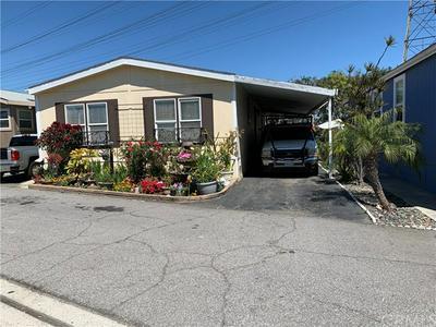 7101 ROSECRANS AVE SPC 6, Paramount, CA 90723 - Photo 1