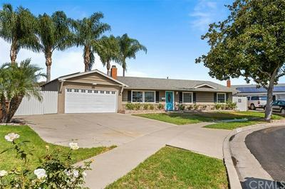943 WILLIAMS AVE, Placentia, CA 92870 - Photo 2