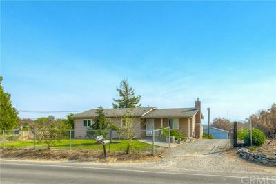 1500 18TH ST, Oroville, CA 95965 - Photo 1