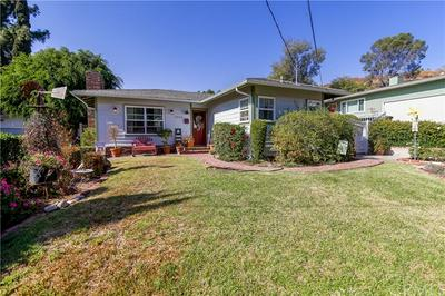 2333 N INDIANA AVE, Los Angeles, CA 90032 - Photo 1