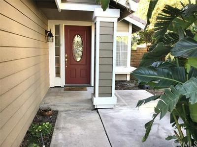 6888 PALERMO PL, Rancho Cucamonga, CA 91701 - Photo 1