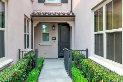 105 CALYPSO, Irvine, CA 92618 - Photo 2