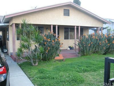 3904 E 56TH ST, Maywood, CA 90270 - Photo 1