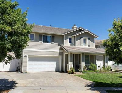 994 HINCKLEY LN, Fillmore, CA 93015 - Photo 1