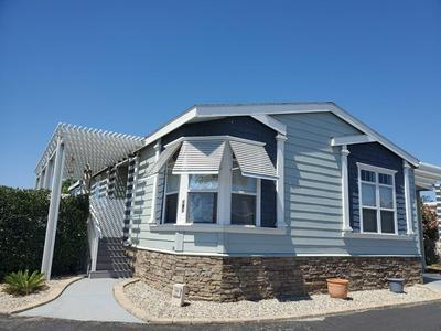 181 GAY DR, Ventura, CA 93003 - Photo 1