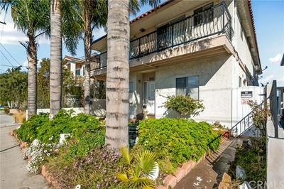 128 S PROSPECT AVE, Redondo Beach, CA 90277 - Photo 2