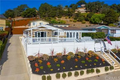 101 LE POINT ST, Arroyo Grande, CA 93420 - Photo 1