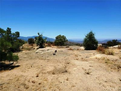 43774 VISINE RD, Aguanga, CA 92536 - Photo 2