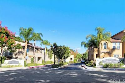 17871 SHADY VIEW DR UNIT 1706, Chino Hills, CA 91709 - Photo 1