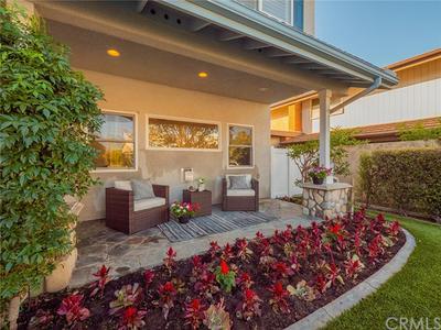 19521 SIERRA SOTO RD, Irvine, CA 92603 - Photo 2