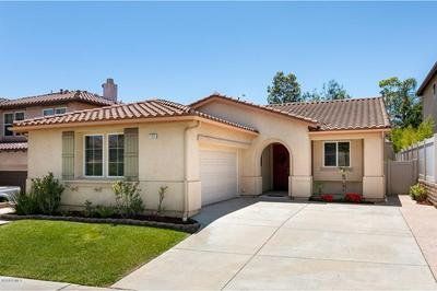 1335 BLUEBONNET AVE, Ventura, CA 93004 - Photo 2