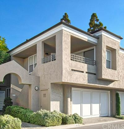 80 BAYCREST CT, Newport Beach, CA 92660 - Photo 1