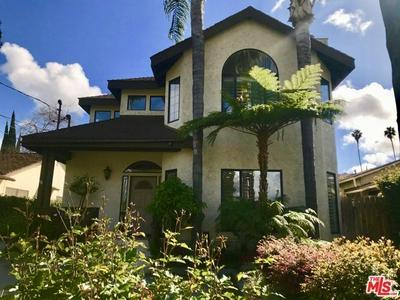 15008 GREENLEAF ST, SHERMAN OAKS, CA 91403 - Photo 1