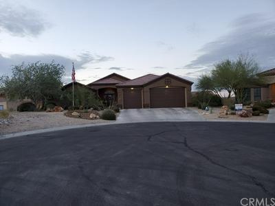 1233 INVERNESS, Bullhead City, AZ 86429 - Photo 2