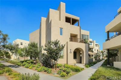 104 CATALYST, Irvine, CA 92618 - Photo 2