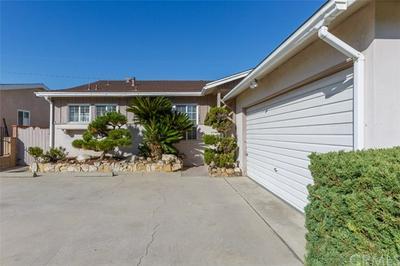 129 W 226TH PL, Carson, CA 90745 - Photo 2