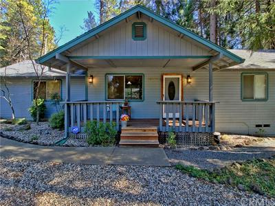 14070 CRESTON RD, MAGALIA, CA 95954 - Photo 2