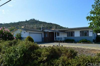 3006 OLD HIGHWAY 53, Clearlake, CA 95422 - Photo 2
