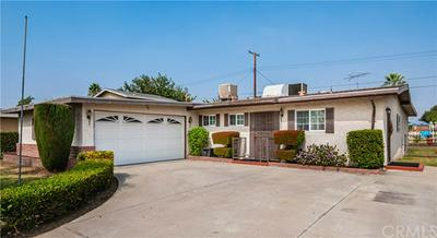 18032 IVY AVE, Fontana, CA 92335 - Photo 1