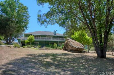 41282 SINGING HILLS CIR, Ahwahnee, CA 93601 - Photo 2