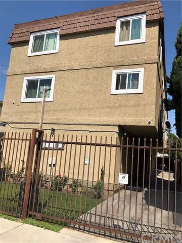 12924 ROSELLE AVE, Hawthorne, CA 90250 - Photo 1