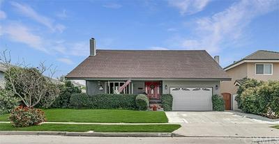 20412 CRAIMER LN, Huntington Beach, CA 92646 - Photo 1