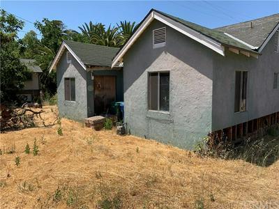 506 HIGH ST, San Luis Obispo, CA 93401 - Photo 1