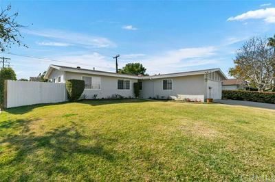 5092 DUNCANNON AVE, Westminster, CA 92683 - Photo 2