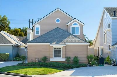 28232 CASTLEBROOK # 100, Mission Viejo, CA 92692 - Photo 2