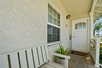 6149 TANGLEWOOD ST, Lakewood, CA 90713 - Photo 2