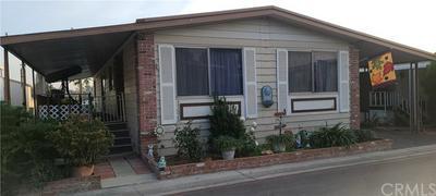 34111 WILDWOOD CANYON RD SPC 146, Yucaipa, CA 92399 - Photo 1