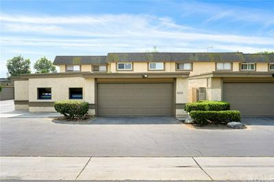 2010 E FIGWOOD LN, Anaheim, CA 92806 - Photo 1