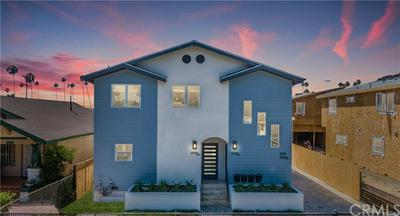 3915 BRIGHTON AVE, Los Angeles, CA 90062 - Photo 1