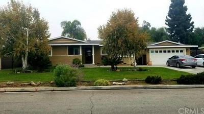 945 W OAK PARK PL, West Covina, CA 91790 - Photo 1