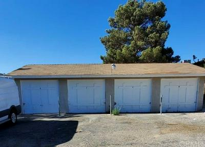 14922 RITTER ST, Victorville, CA 92394 - Photo 2